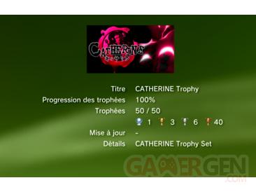 Catherine-trophées-LISTE-2