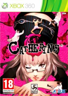 Catherine-Xbox360-Jaquette-PAL-01