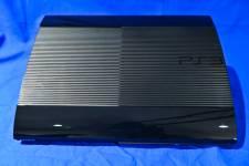 CECH-4004C (12)