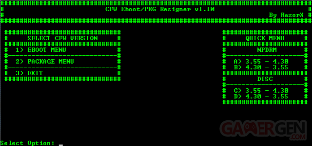 cfw-eboot-pkg-resigner-v-1-14-screen-11032013-001