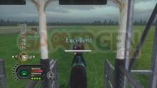 Champion-Jockey-G1-Jockey-Gallop-Racer_screenshot-10