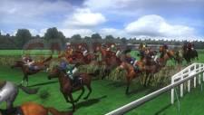 Champion-Jockey-G1-Jockey-Gallop-Racer_screenshot-12
