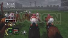 Champion-Jockey-G1-Jockey-Gallop-Racer_screenshot-13