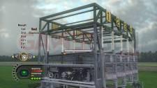 Champion-Jockey-G1-Jockey-Gallop-Racer_screenshot-2