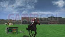 Champion-Jockey-G1-Jockey-Gallop-Racer_screenshot-4