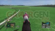 Champion-Jockey-G1-Jockey-Gallop-Racer_screenshot-5