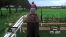 Champion-Jockey-G1-Jockey-Gallop-Racer_screenshot-7