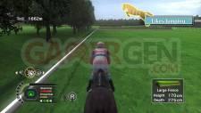 Champion-Jockey-G1-Jockey-Gallop-Racer_screenshot-9