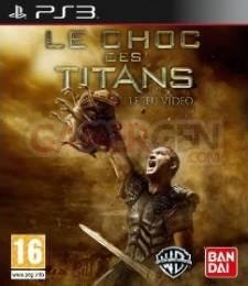 Le-Choc-Des-Titans-ps3-jaquette