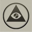 Citizen-Skywatch_logo_2