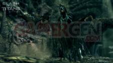 clash_of_the_titans_choc_06042010_05