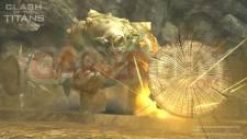 clash_of_the_titans_choc_06042010_10