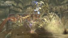 clash_of_the_titans_choc_06042010_12