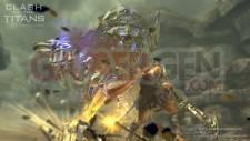 clash_of_the_titans_choc_06042010_15
