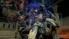 clash_of_the_titans_choc_06042010_16