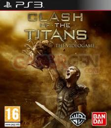 Clash-of-the-Titans_jaquette-ps3