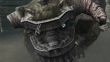 classics hd The-ICO-and-Shadow-of-the-Colossus-Collection_22-06-2011_screenshot-3