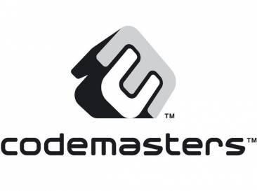 codemasters_logo codemasters_logo