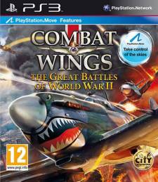 Combat-Wings-The-Great-Battles-of-World-War-II-Image-210212-01