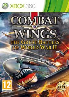 Combat-Wings-The-Great-Battles-of-World-War-II-Image-210212-02