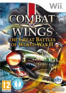 Combat-Wings-The-Great-Battles-of-World-War-II-Image-210212-03
