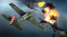 Combat-Wings-The-Great-Battles-of-World-War-II-Image-210212-05