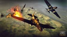Combat-Wings-The-Great-Battles-of-World-War-II-Image-210212-07