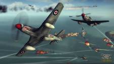 Combat-Wings-The-Great-Battles-of-World-War-II-Image-210212-09