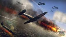 Combat-Wings-The-Great-Battles-of-World-War-II-Image-210212-10