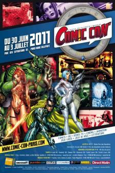 Comic-Con_poster