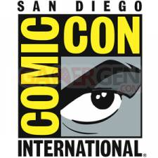 Comic_Con_San_Diego_logo