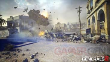 command-conquer-generals-2-image-121211-01