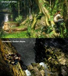 comparatif-version-uncharted-ps3-psvita (1)