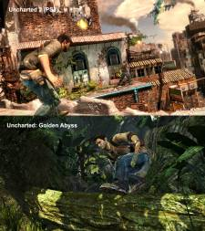 comparatif-version-uncharted-ps3-psvita (2)