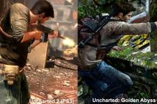 comparatif-version-uncharted-ps3-psvita (3)