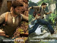 comparatif-version-uncharted-ps3-psvita (4)