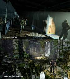 comparatif-version-uncharted-ps3-psvita (5)