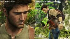 comparatif-version-uncharted-ps3-psvita (6)
