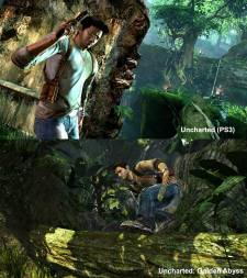 comparatif-version-uncharted-ps3-psvita (7)