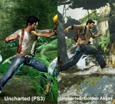 comparatif-version-uncharted-ps3-psvita (8)