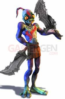 Concours-Kratos-Photoshop-24022011-01