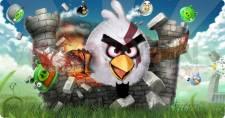 Concours-Kratos-Photoshop-24022011-02