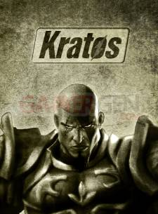 Concours-Kratos-Photoshop-24022011-07