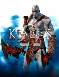 Concours-Kratos-Photoshop-24022011-08