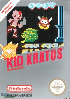 Concours-Kratos-Photoshop-24022011-13
