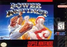 Concours-Kratos-Photoshop-24022011-18