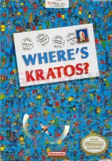 Concours-Kratos-Photoshop-24022011-23