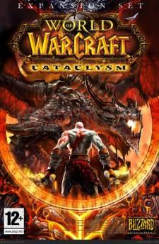 Concours-Kratos-Photoshop-24022011-24