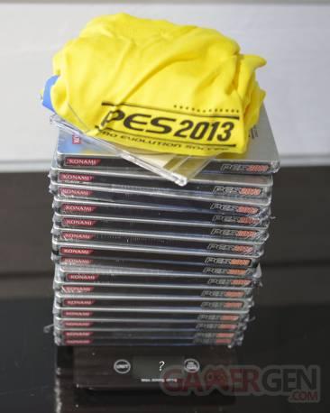 Concours PES 2013 - DK8_3038-question