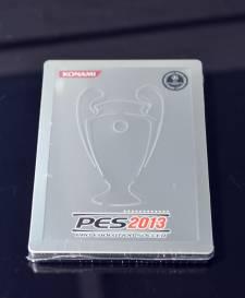 Concours PES 2013 - DK8_3044